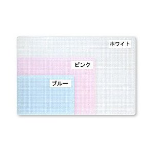 カッターマット バンコ オレフィンカッティングマット A4|kawachigazai
