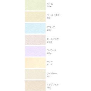 キャンソン ミ・タント A4/160g厚/10枚組 1 kawachigazai