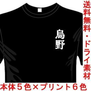 ハロウィンTシャツ アニメ ハイキュー 烏野高校タイプTシャツ 送料無料 河内國製作所