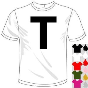 おもしろTシャツ (5×6色) TTシャツ ユニークなメッセージてぃしゃつ 送料無料 河内國製作所