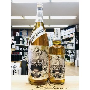 梅酒 マドラウメール MADURA UMELE 20度 1800ml 税込1本価格|kawadesake