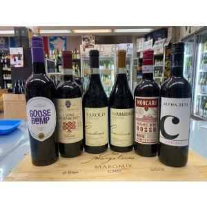 送料無料ギフト 厳選ボルドー金賞受賞6本 家飲みワイン 税込1セット価格 kawadesake