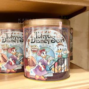 ドナルド ミッキー ミニー チョコレートクランチ(ミルク&ロイヤルミルクティー味)ディズニーリゾート...