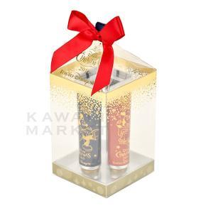 ジンジャーの香り10g、ローズの香り10g、ライムの香り10g、ジャスミンの香り10g
