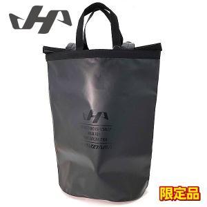●カラー:ブラック×ブラック ●サイズ(約):H49×L42cm ●素材:ポリ塩化ビニール製 ●中国...