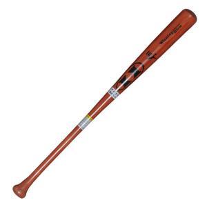 ハイゴールド 野球 硬式バット 硬式アオダモタイカップバット SPB-005-TAR|kawaisports