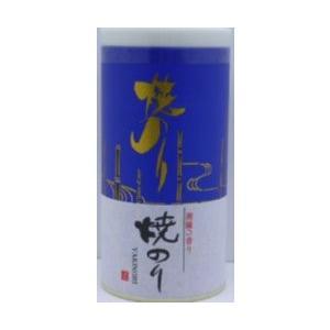 有明 極上焼き海苔 磯の香り Mサイズ|kawamotoya