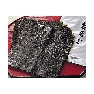 有明産 高級焼き海苔 特上 焼き海苔 1帖,(全形10枚入)|kawamotoya