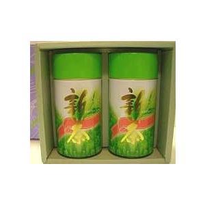 お茶 新茶 静岡茶 高級 ギフト 送料無料 日本茶 プレゼント gift kawamotoya