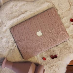パソコンケース MacBook air/proケース ノートパソコンカバー PUレザー素材 マックブ...
