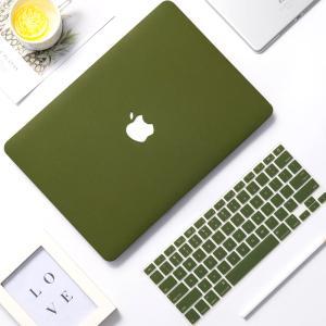 ノマックブック ートパソコンカバー キーボード保護シート付き カラフル パソコンケース 傷防止 耐衝撃 薄型 軽量 ケースMacBook Pro/Airプラスチック 英語配列|kawamura-store