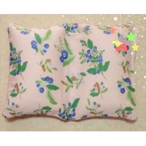安眠枕|kawane