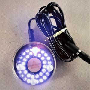 近赤外線940nm波動発生器(乱視に)|kawane