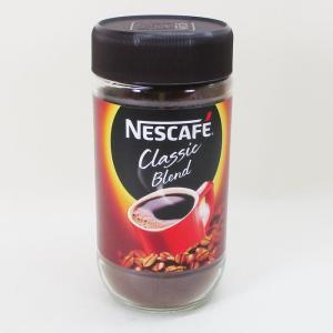 ネスカフェ インスタントコーヒー 175グラムの大瓶x1本/送料無料|kawanetjigyoubu