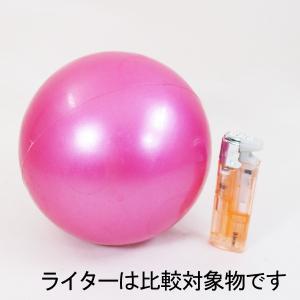エクササイズウエイトボール メディシンボール1kg MCF-42 マクロス 3521 kawanetjigyoubu