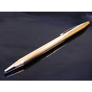 クロス ボールペン クラシックセンチュリー 1502 14金張   CROSS CLASSIC CE...