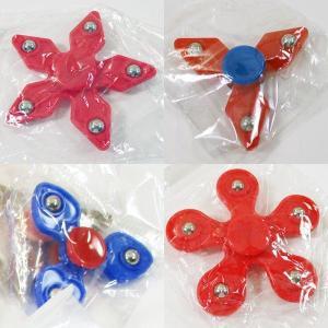 終了しました。目玉1円 /Hand Spinner ハンドスピナー 1個 kawanetjigyoubu