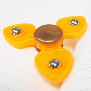 Hand Spinner ハンドスピナー 1個|kawanetjigyoubu