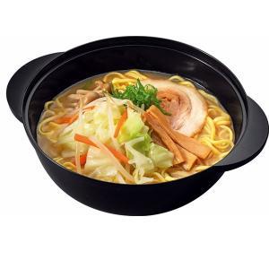 電子レンジでラーメン チンしておいしい麺まつり 日本製|kawanetjigyoubu