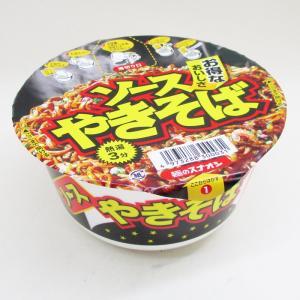 12食1ケース/スナオシ ソースやきそば kawanetjigyoubu