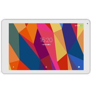 恵安 Android 10インチ 防水タブレット「KWP10R」 Quad Core CPU搭載/送料無料 kawanetjigyoubu