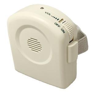 電話機用スピーカー(拡声器)受話音量増幅器 KXW-300 KEIAN テレフォンミニスピーカー 受話器 補聴/送料無料メール便 箱破棄|kawanetjigyoubu