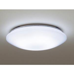 パナソニック LEDシーリングライト LSEB...の関連商品9