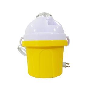 Estale 電気アイスクリーマー/アイスクリームメーカー アレンジ次第でレシピもいろいろ/|kawanetjigyoubu