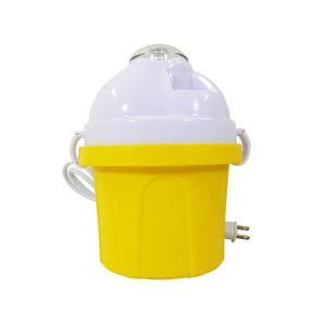 Estale 電気アイスクリーマー/アイスクリームメーカーx3台/卸/|kawanetjigyoubu