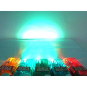 終了しました。目玉1円 ライテック LEDライト付き 使いきり電子ライタ kawanetjigyoubu