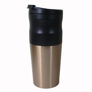 コーヒーメーカー コーヒーミル一体型 電動式オールインワン カフェラベル MEK-62x2台セット/卸|kawanetjigyoubu