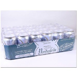 同梱不可 (沖縄離島発送不可)   ●本物がわかる方のためのノンアルコールビールテイスト飲料  原材...