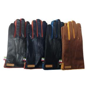 オロビアンコ/羊革グローブ手袋■ORM-1530■23cm|kawanetjigyoubu