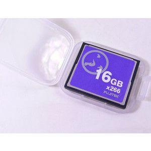 コンパクトフラッシュ16GB/CF 266倍速16ギガ / ...