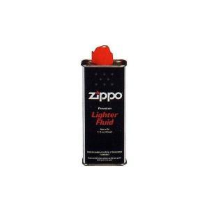 ZIPPO 純正オイル 133ml ジッポー オイル 24本セット/卸//カワネット