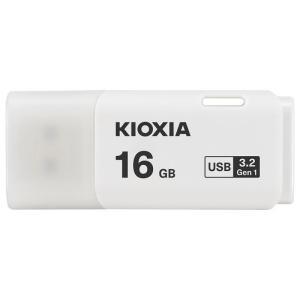 東芝 USB3.0 フラッシュメモリ/16GB#16ギガバイ...