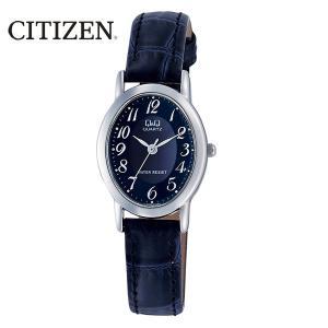 シチズン 日本製ムーブメント レディース腕時計/...の商品画像