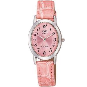 シチズン 腕時計 レディース VZ89-325 日本製ムーブメント 4966006071993 kawanetjigyoubu