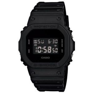 CASIO G-SHOCK DW-5600BB...の関連商品5