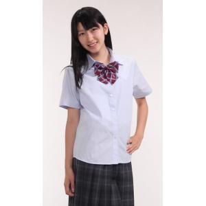 KR9931 半袖スクールシャツ カッターシャツ スクールシャツ シャツ ワイシャツ 角襟 スクールシャツ|kawatoh