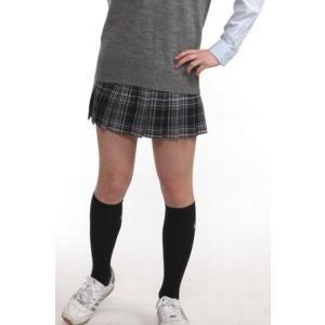 RNF-1335-01 制服 スクールスカート スカート 制服スカート ロコネイル 車ひだ20本「オリーブのハンカチをプレゼント」|kawatoh