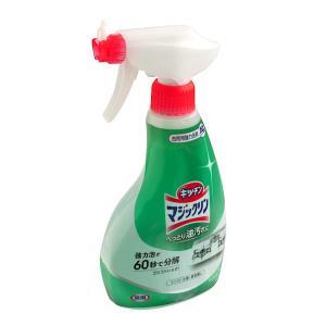 ○台所用の強力洗剤です。  換気扇や、コンロ、IH、壁、オーブンなどの掃除に最適です。  泡で油汚れ...