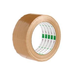 ガムテープ(布テープ) 幅5cm×長さ25m|kawauchi