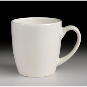 ○マグカップです。  コーヒーやココア、ミルク等を入れるのに最適なマグカップです。  【 !陶器につ...
