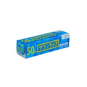 サランラップ ミニ15サイズ 幅15cm×長さ50m