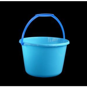 バケツ 6L ブルー