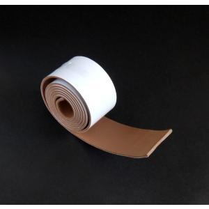 クッションテープ 幅5cm×長さ1.5m [色指定不可]