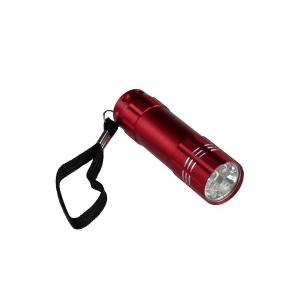 LEDライト ランチャーライト