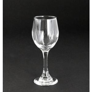 ワイングラス 120ml