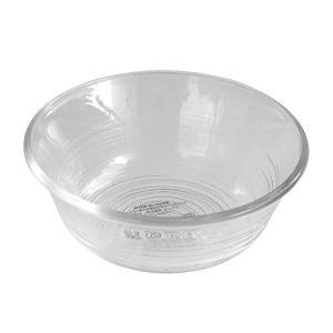 小鉢 ガラス製 穂波 直径13.3cm 食洗機対応